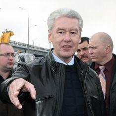 """Московских чиновников заставят играть """"на выбывание"""""""
