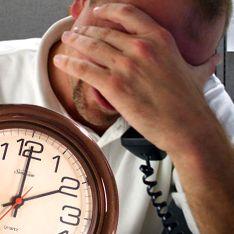 Рабочую неделю хотят увеличить до 60 часов