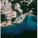 Испания: на Майорке введут новую классификацию отелей