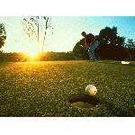 Рейтинг лучших гольф-курортов мира