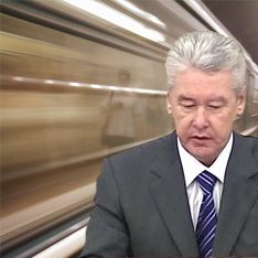 Работу метро наладят счетоводы