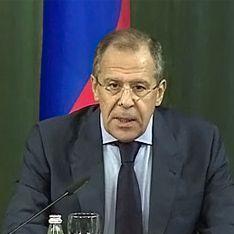 Медведев продолжит турне по Курилам