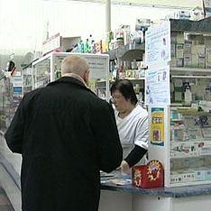 Нехватка лекарств забирает у россиян пять лет жизни