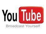 YouTube стал доступен в Турции из за снятия запрета