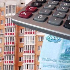 """""""Миэль-Недвижимость"""" заподозрили в неуплате налогов"""