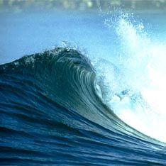 Ученые назвали дату Всемирного потопа