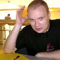 СМИ предложили виновников избиения Кашина