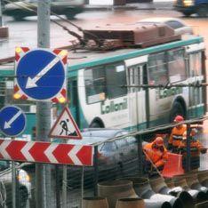 Москвичи освоят новый вид передвижения по городу