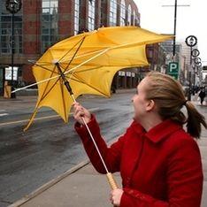 Москву захватят штормовые аномалии