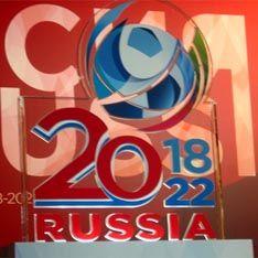 Россия лишилась главного конкурента в борьбе за ЧМ-2018