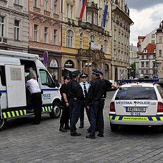 Убит самый известный адвокат Словакии