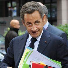 Саркози утвердил пенсионную реформу