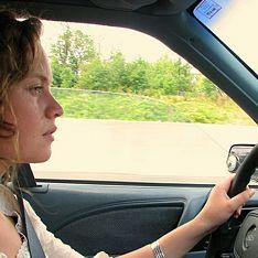 Головоломки сохранят автомобилистам жизнь