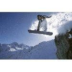 Швейцария: горнолыжный курорт Вербье сегодня открывает сезон