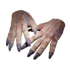Альфа-самцов выдают пальцы
