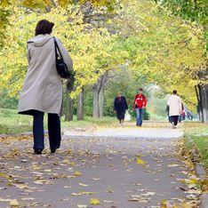 Москва пережила четвертый температурный рекорд
