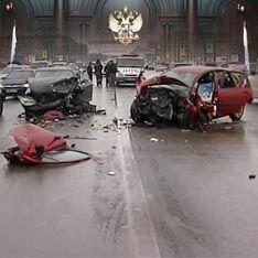 ДТП на Ленинском дошло до Конституционного суда