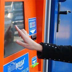 Москву зачищают от платежных терминалов