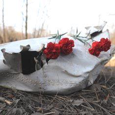 В гибели Качиньского попросили разобраться США