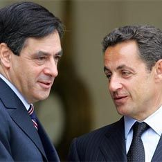Франция пробыла без правительства всего сутки