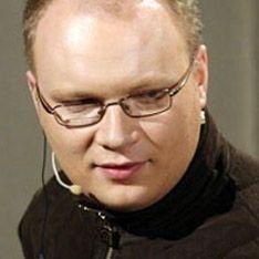 Олег Кашин задышал самостоятельно