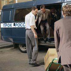 На руководителей российского баскетбола завели дело