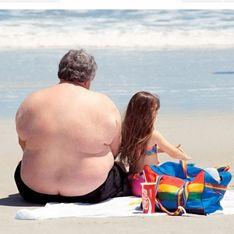 Все диеты одинаково бессильны