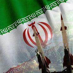 США признали бессмысленность войны с Ираном