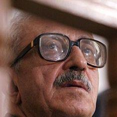 Президент Ирака отказался казнить Азиза