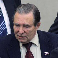 Депутаты призывают остановить наступление преступности