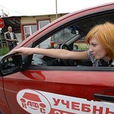 Автомобилисты с субботы начнут новую жизнь