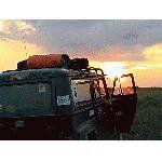 США: 5 правил для автотуристов