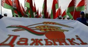 Подготовка к Дожинкам 2011 идет полным ходом