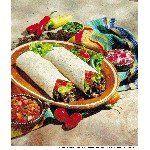 Мексиканская кухня попала в список ЮНЕСКО
