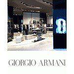 Сразу два новых магазина Armani в Гамбурге