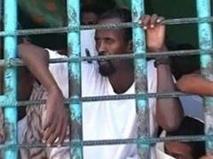 Суд США впервые за два столетия вынес свой приговор «пиратам»