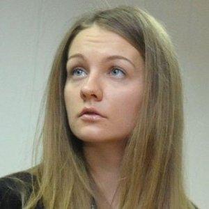 Марина Яблокова помогла тяжелобольным детям