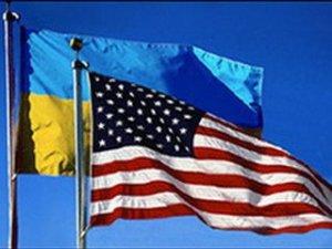 Двадцать миллионов США, что бы «поднять на ноги» украинское сельское хозяйство