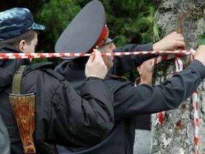 В Кабардино-Балкарии неизвестные расстреляли туристов